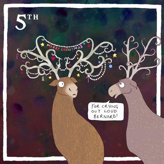 deer-568