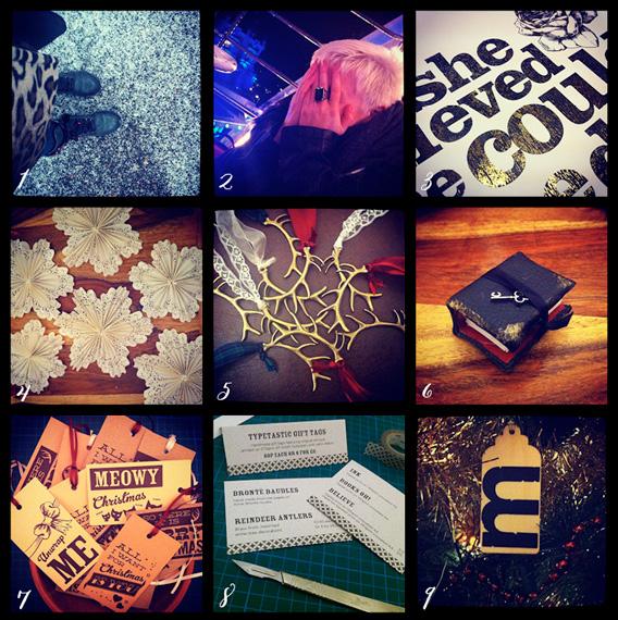 December-Instagram1