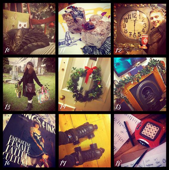 December-Instagram2
